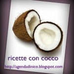 cocco