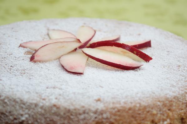 torta_pesche
