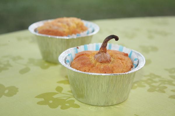 muffin_pere2
