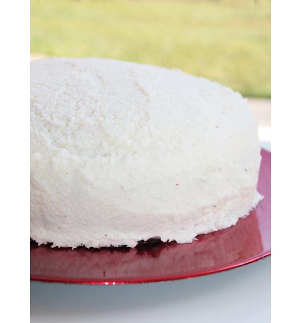torta_cocco