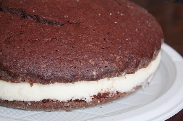 torta_cocco_inc