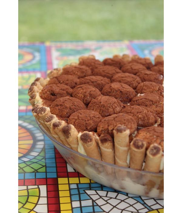 torta_pesche_amaretti