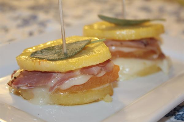 sandwich_patate