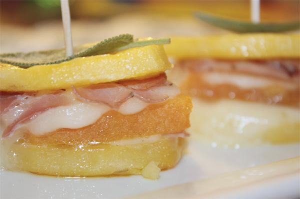 sandwich_patate2