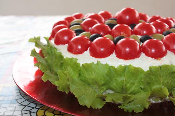 torta_tramezzini