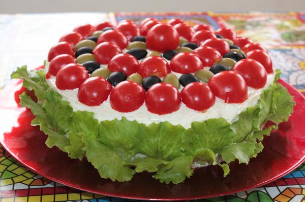 torta_tramezzini_intera
