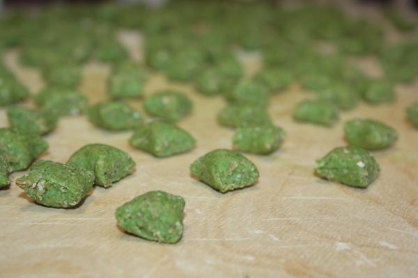 gnocchetti_broccoletti