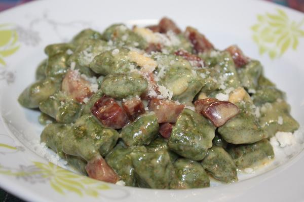 gnocchi_broccoletti_salsiccia
