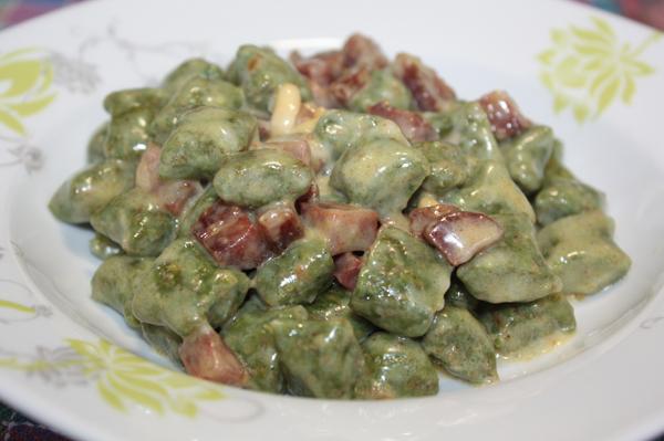 gnocchi_broccoletti_salsiccia2