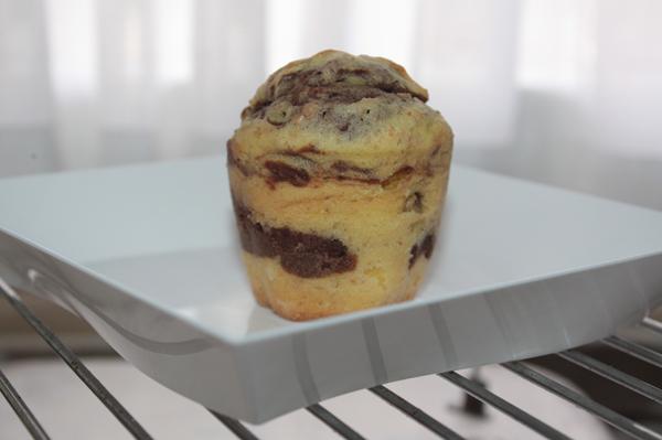 muffin_bic_1