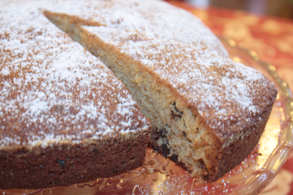 torta_burro_arachidi_fetta