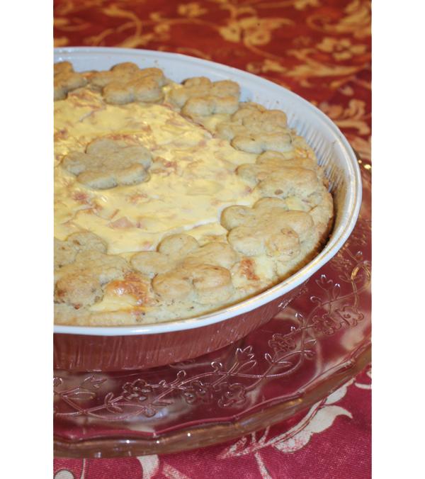 torta_pistacchi_icont