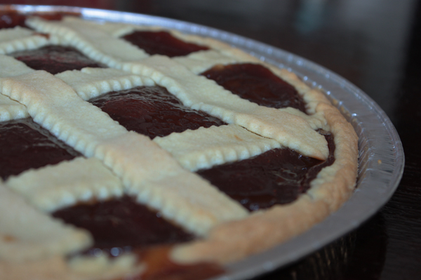 crostata_cotta