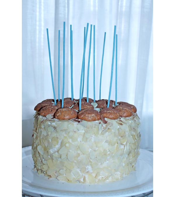 torta_amaretti