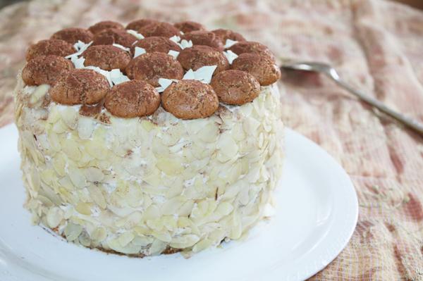 torta_amaretti2