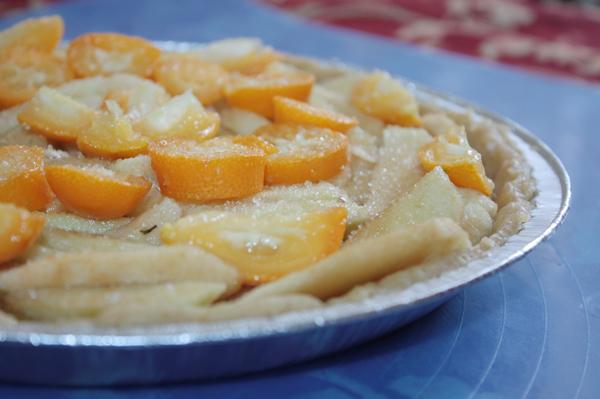 crostata2