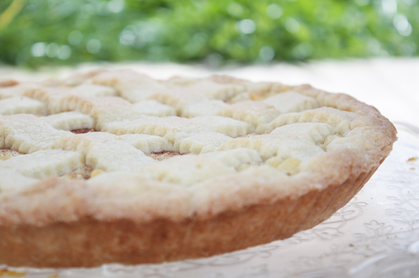 crostata3