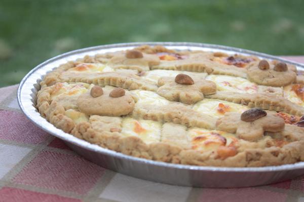 torta_arachidi2