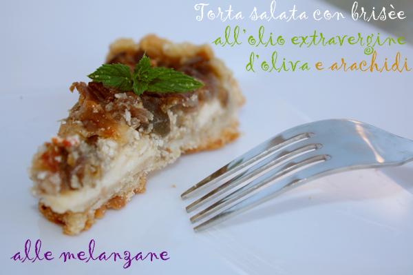 torta_melanzane_fetta