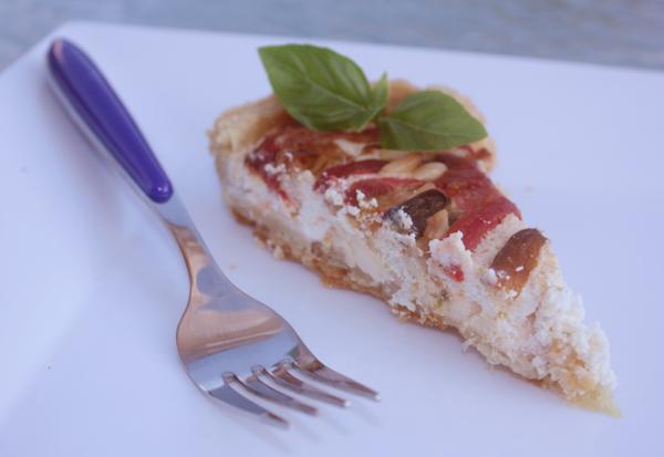 torta_peperoni_fetta