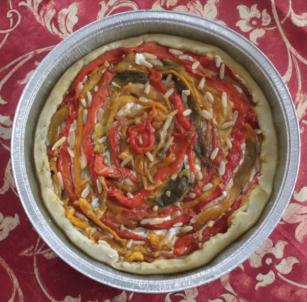 torta_peperoni_int