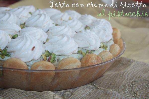 torta_pistacchio2