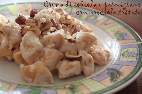 crema_robiola
