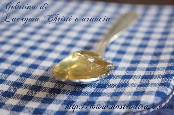 gelatina_vinobianco4