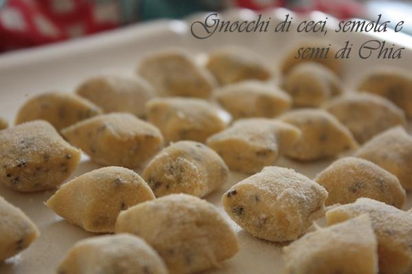 gnocchi_chia