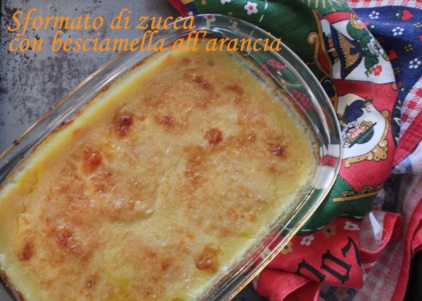 zucca_arancia