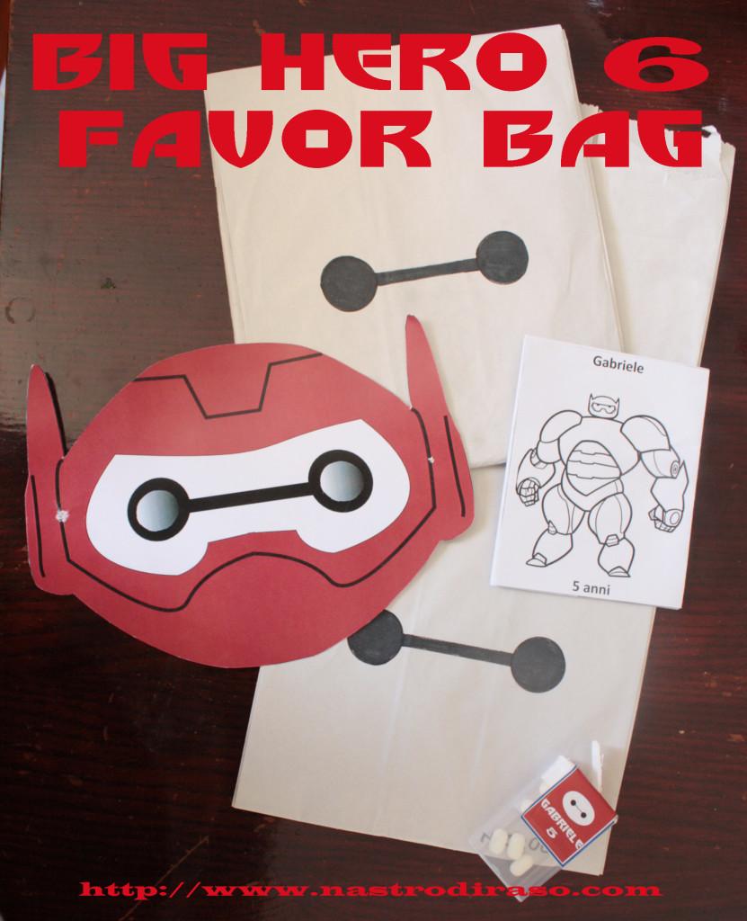 favor_bag