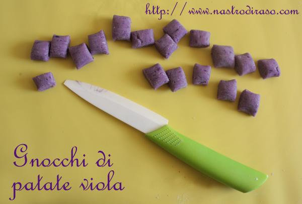gnocchi_viola2