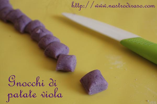 gnocchi_viola3