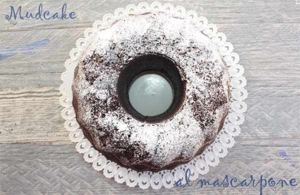 mudcake2