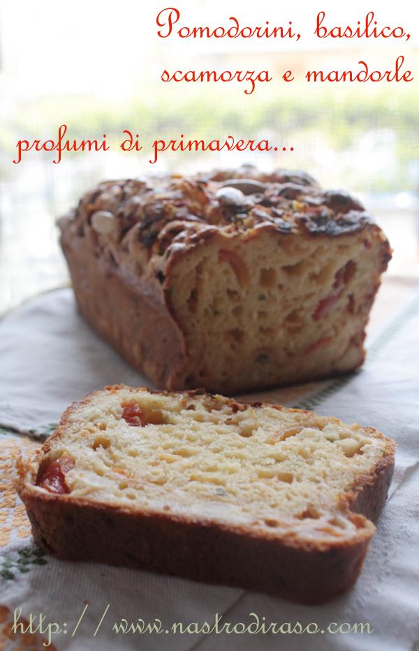 plumcake2