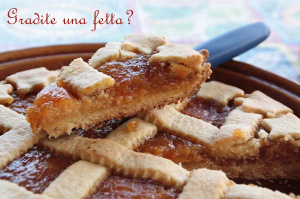 crostata_Agrumi_fetta