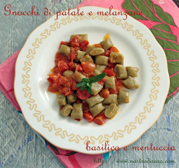 gnocchi_patate_melanzane