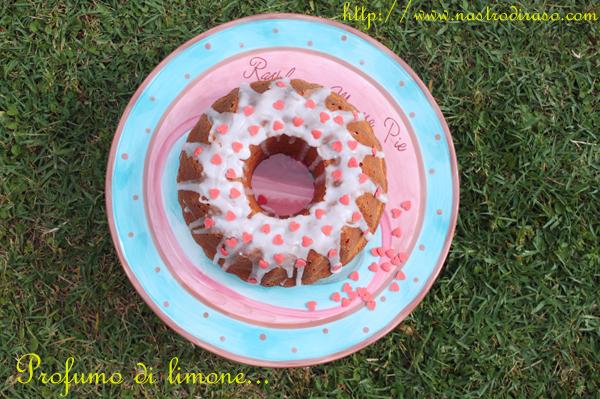 torta_marmellata_alta