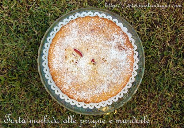torta_prugne