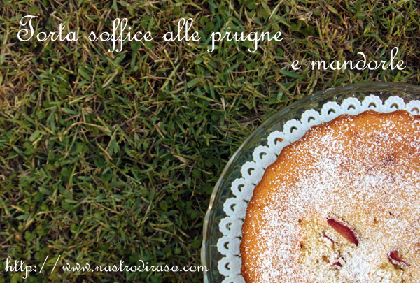 torta_prugne_4