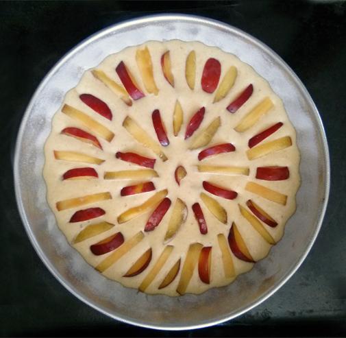 torta_prugne_cruda