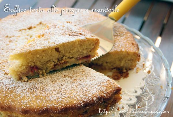torta_prugne_fetta