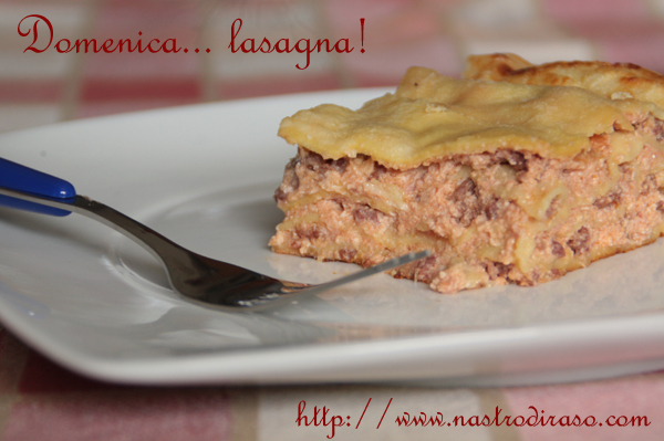 lasagna_fetta