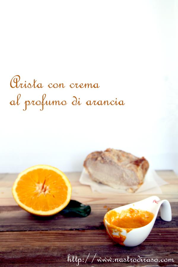 arista3