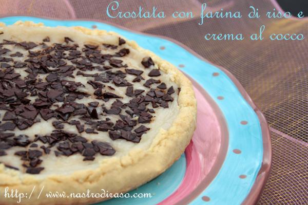 crostata_cocco