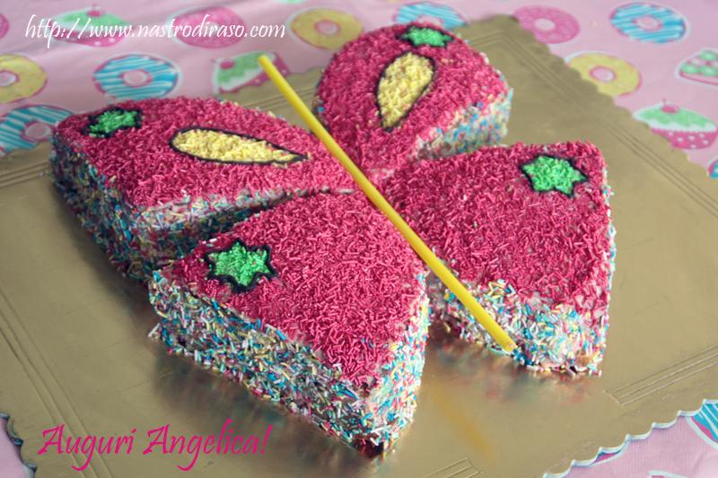 torta_angelica
