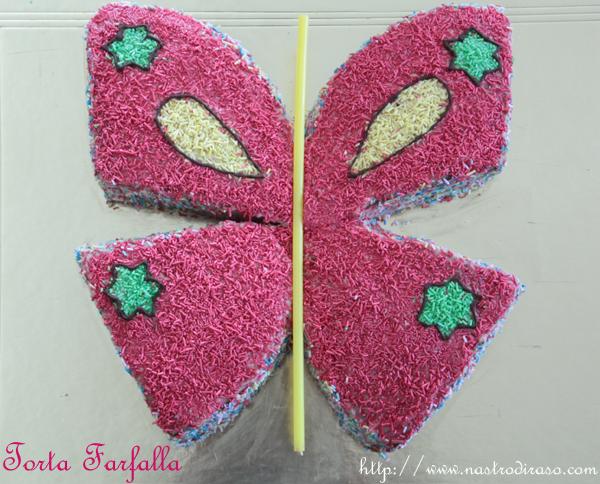 torta_angelica2