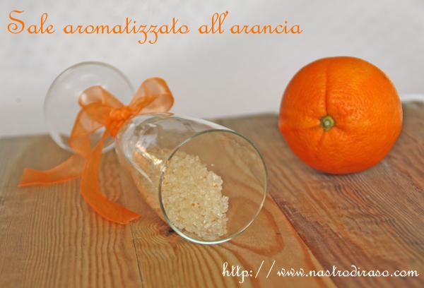 sale_arancia2