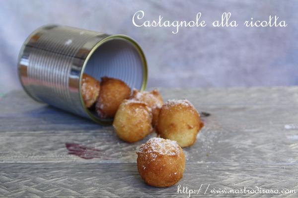 castagnole2