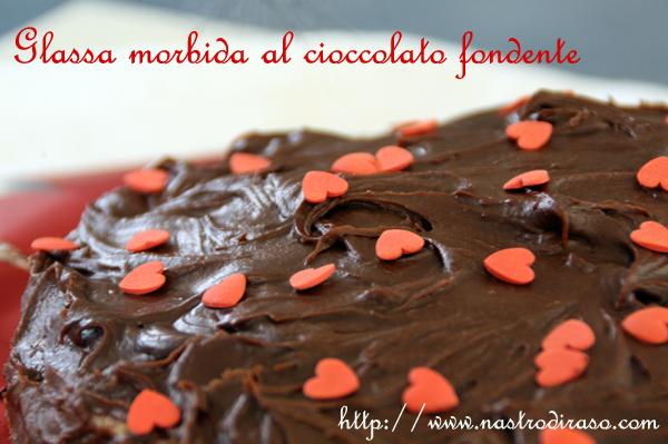 torta_crepes
